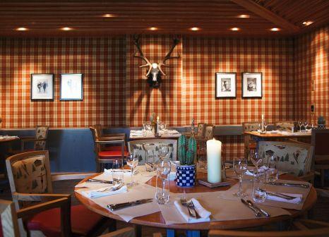 Hotel Arosa Kulm 1 Bewertungen - Bild von FIT Reisen