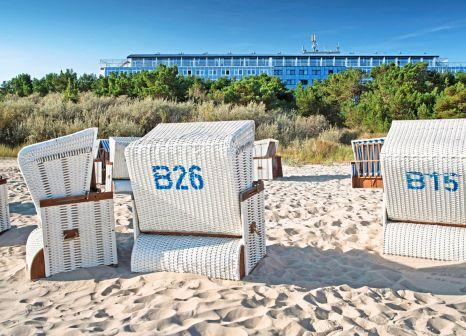 Baltic Sport Und Ferienhotel in Insel Usedom - Bild von TUI Deutschland