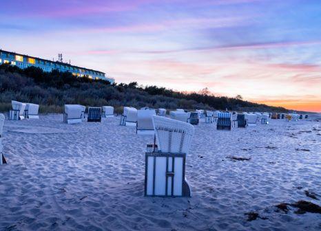 Baltic Sport Und Ferienhotel günstig bei weg.de buchen - Bild von TUI Deutschland