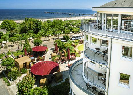 Hotel Das Ahlbeck in Insel Usedom - Bild von TUI Deutschland