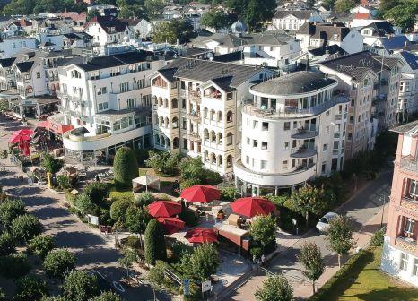 Hotel Das Ahlbeck günstig bei weg.de buchen - Bild von TUI Deutschland