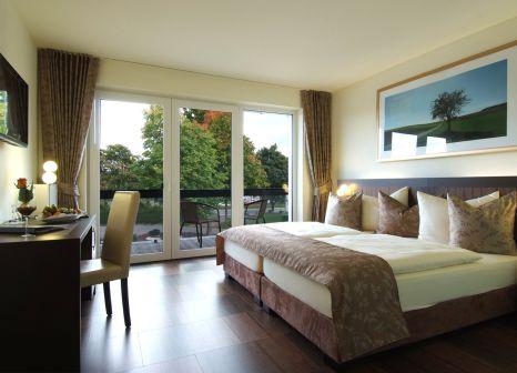 Hotelzimmer mit Fitness im Hochwälder Wohlfühlhotel
