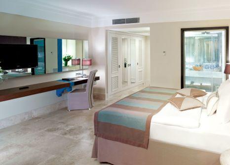 Hotelzimmer mit Golf im PALOMA Pasha Resort