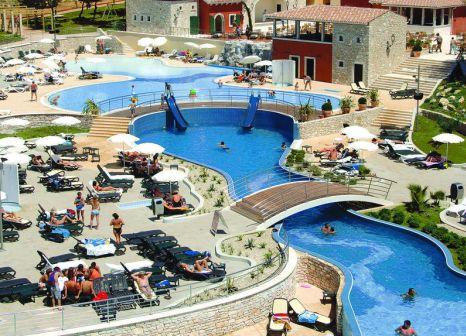 Hotel Sol Garden Istra in Istrien - Bild von TUI Deutschland