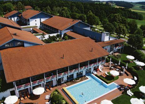 Parkhotel Bad Griesbach 12 Bewertungen - Bild von TUI Deutschland