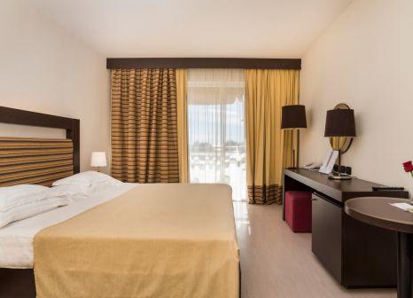Hotelzimmer im Sol Garden Istra günstig bei weg.de