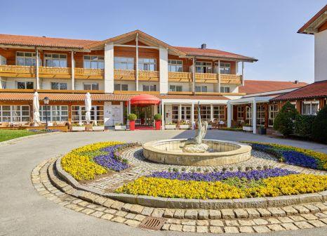 Parkhotel Bad Griesbach in Bayern - Bild von TUI Deutschland