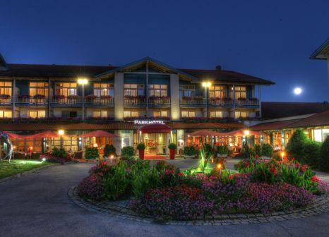 Parkhotel Bad Griesbach günstig bei weg.de buchen - Bild von TUI Deutschland