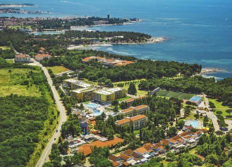 Hotel Sol Garden Istra günstig bei weg.de buchen - Bild von TUI Deutschland