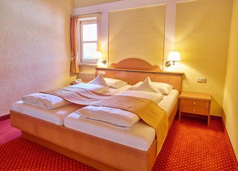 Hotelzimmer mit Aerobic im Parkhotel Bad Griesbach