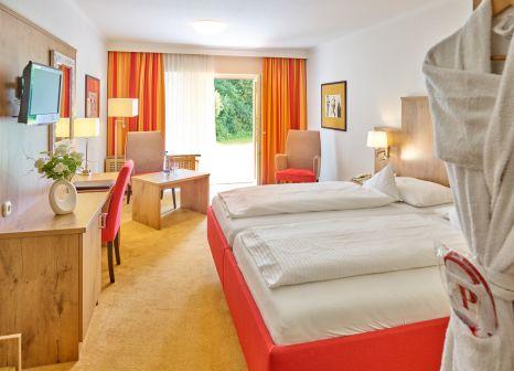 Hotelzimmer mit Fitness im Parkhotel Bad Griesbach
