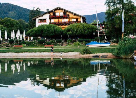 Hotel Terrassenhof günstig bei weg.de buchen - Bild von TUI Deutschland