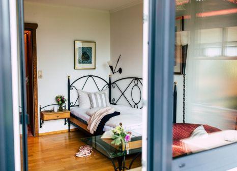 Hotelzimmer im Terrassenhof günstig bei weg.de