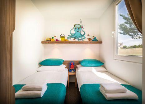 Hotel Aminess Maravea Camping Resort in Istrien - Bild von DERTOUR