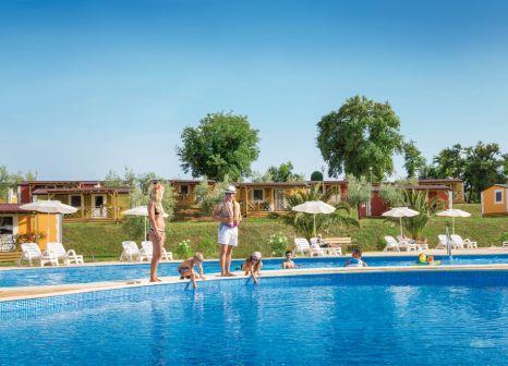 Hotel Aminess Maravea Camping Resort günstig bei weg.de buchen - Bild von DERTOUR