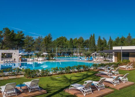 Hotel Valkanela Camping 3 Bewertungen - Bild von DERTOUR
