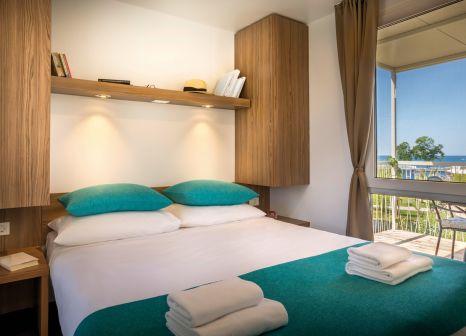 Hotel Aminess Maravea Camping Resort 2 Bewertungen - Bild von DERTOUR
