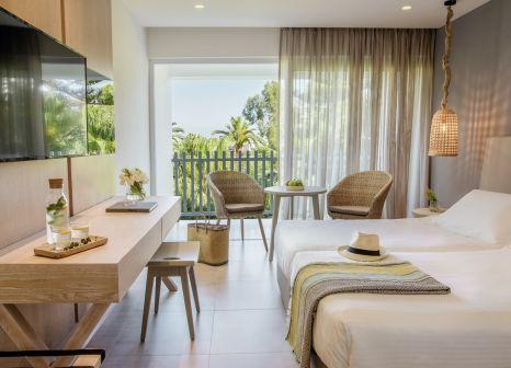 Hotel Nissi Beach Resort 91 Bewertungen - Bild von DERTOUR
