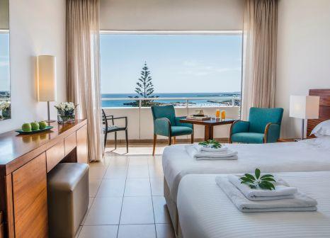 Hotel Nissi Beach Resort in Zypern Süd - Bild von DERTOUR