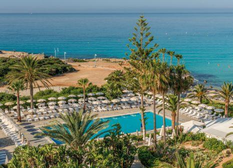 Hotel Nissi Beach Resort günstig bei weg.de buchen - Bild von DERTOUR