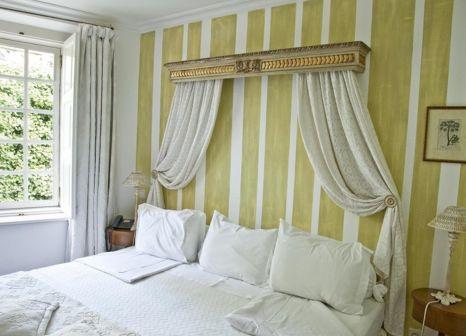 Hotelzimmer im Lawrence's Hotel günstig bei weg.de