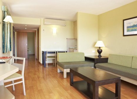 Hotelzimmer im Universal Aparthotel Don Camilo günstig bei weg.de