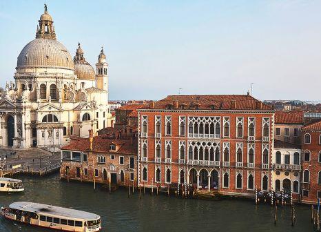 Hotel Sina Centurion Palace in Venetien - Bild von FTI Touristik