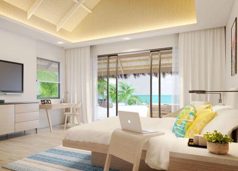 Hotel NOVA Maldives 23 Bewertungen - Bild von FTI Touristik