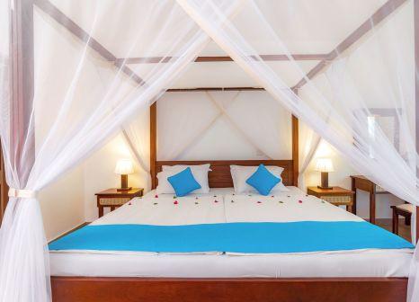 Hotelzimmer mit Golf im Diani Sea Lodge