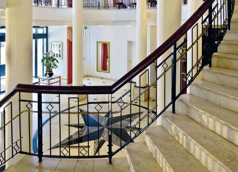 Vju Hotel Rügen 6 Bewertungen - Bild von FTI Touristik