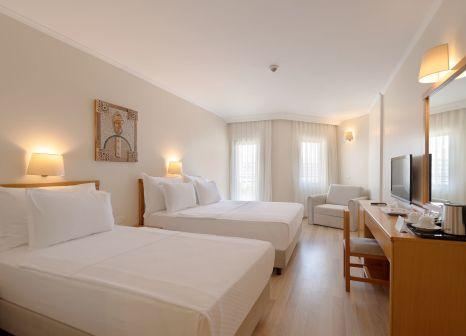 Hotelzimmer im Miramare Queen Hotel günstig bei weg.de