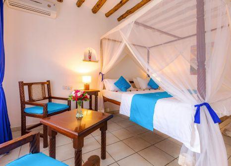 Hotelzimmer im Diani Sea Lodge günstig bei weg.de