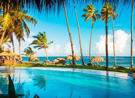 Hotel Zoetry Agua Punta Cana by AMR Collection 1 Bewertungen - Bild von FTI Touristik
