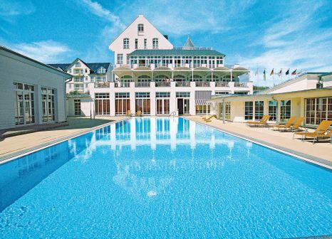 Hotel Precise Resort Schwielowsee in Brandenburg - Bild von FTI Touristik
