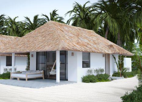 Hotel NOVA Maldives günstig bei weg.de buchen - Bild von FTI Touristik