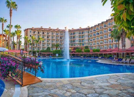 Miramare Queen Hotel 362 Bewertungen - Bild von FTI Touristik