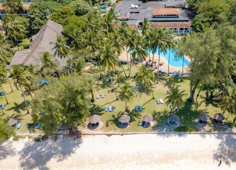 Hotel Diani Sea Lodge 43 Bewertungen - Bild von FTI Touristik