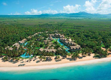 Hotel Zoetry Agua Punta Cana by AMR Collection günstig bei weg.de buchen - Bild von FTI Touristik