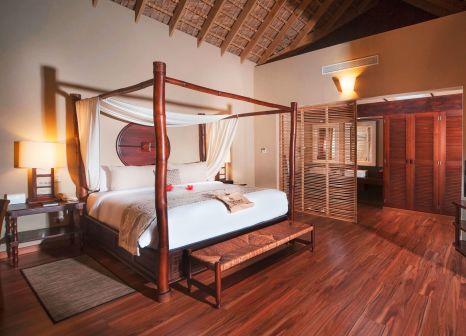 Hotelzimmer im Zoetry Agua Punta Cana by AMR Collection günstig bei weg.de