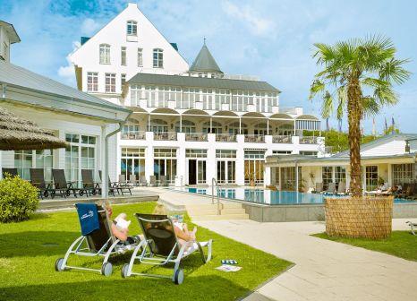 Hotel Precise Resort Schwielowsee günstig bei weg.de buchen - Bild von FTI Touristik