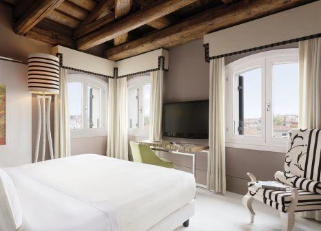 Hotel Sina Centurion Palace 4 Bewertungen - Bild von FTI Touristik