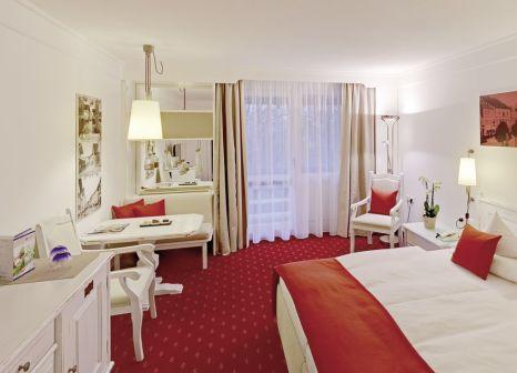 Das Ludwig Fit.Vital.Aktiv.Hotel 17 Bewertungen - Bild von FTI Touristik