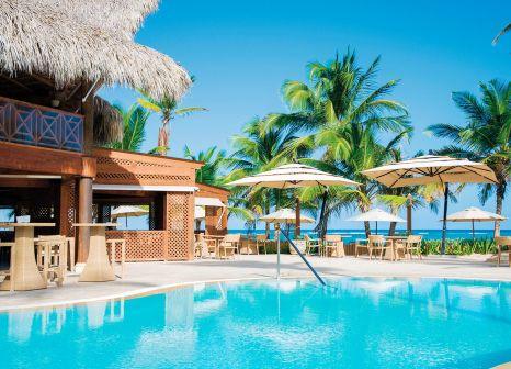 VIK Hotel Arena Blanca in Ostküste - Bild von FTI Touristik