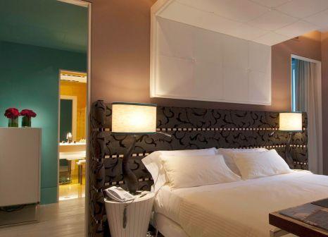 Hotelzimmer mit Familienfreundlich im Sina Centurion Palace