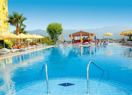 Club Paradiso Hotel 38 Bewertungen - Bild von FTI Touristik