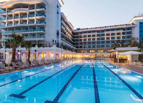 Castival Hotel 2318 Bewertungen - Bild von FTI Touristik
