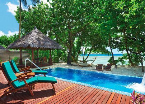 Hotel Hilton Seychelles Labriz Resort & Spa 15 Bewertungen - Bild von FTI Touristik