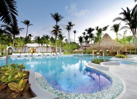 Hotel Grand Palladium Bavaro Suites Resort & Spa 225 Bewertungen - Bild von FTI Touristik