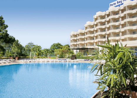 Hotel PortoBay Falésia 297 Bewertungen - Bild von FTI Touristik