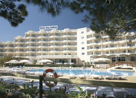 Hotel PortoBay Falésia günstig bei weg.de buchen - Bild von FTI Touristik